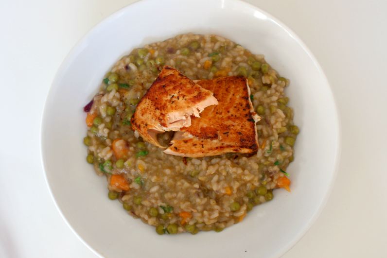 SalmonRisotto2
