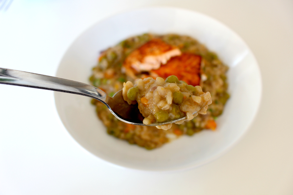SalmonRisotto3