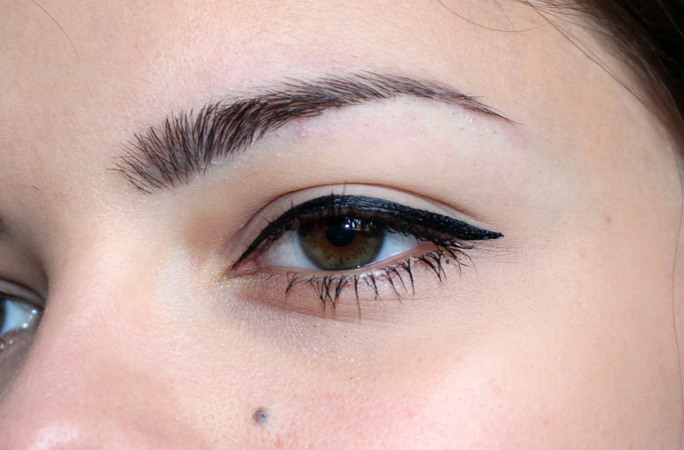 How To Get Long Eyelashes Naturally Yahoo