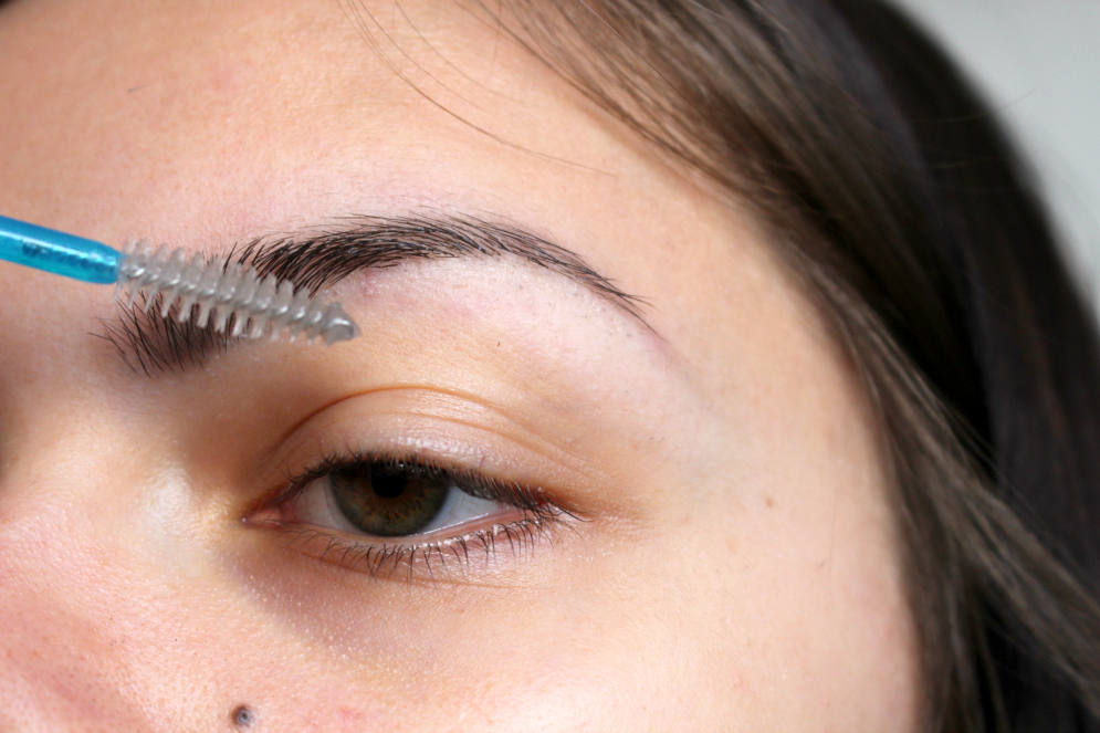 How To Get Long Eyelashes Naturally Yahoo