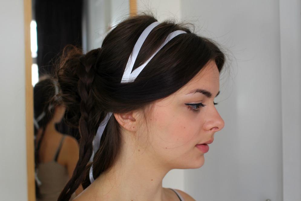 Renaissance Hairstyle Loepsie