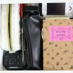 Organising Junk Drawers