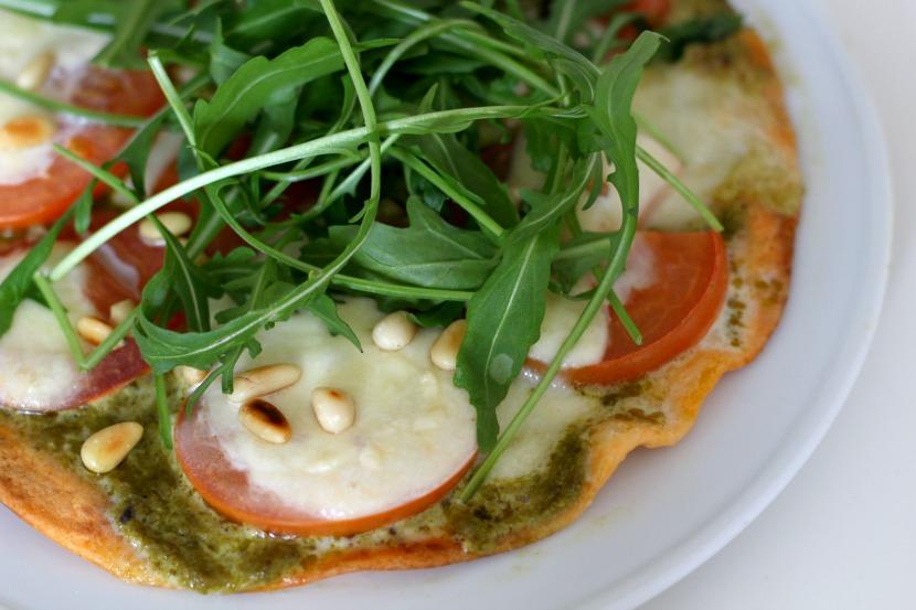 PizzaLight1