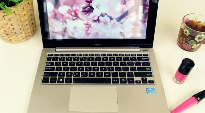 Digital Declutter – Phone, Tablet & Computer