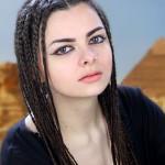 Hair History: Ancient Egypt