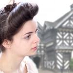 Hair History: Mid Renaissance
