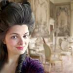 Hair History: 18th century