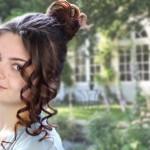 Hair History: 19th century