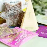 Cozy Mug June & July Boxes
