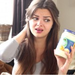 Mayonnaise Hair Mask | Does This Work?