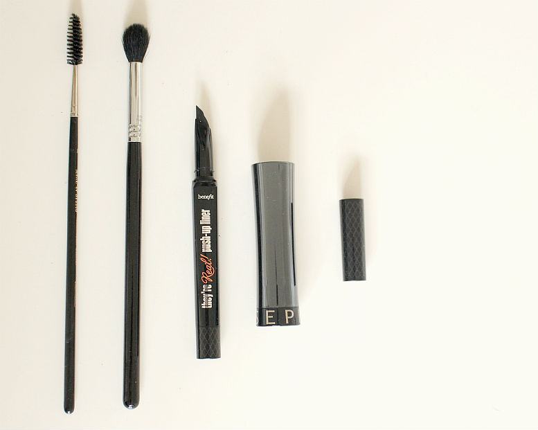 Push Up Liner 9