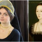 Anne Boleyn | Beauty Beacons