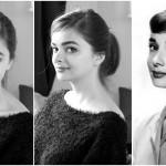 Audrey Hepburn | Beauty Beacons