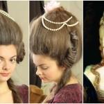 Marie Antoinette   Beauty Beacons