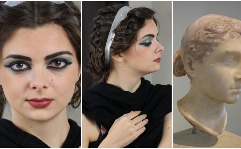 Cleopatra | Beauty Beacons