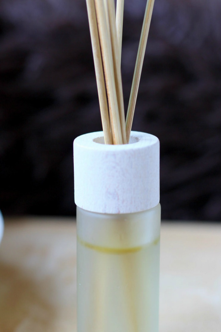 Reed Diffusers 7