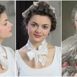 Madame de Pompadour | Beauty Beacons