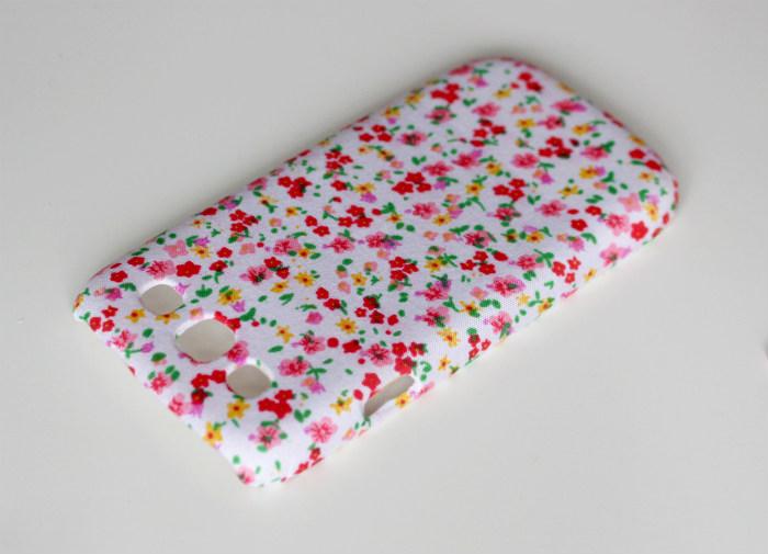 DIY Phone Case 6