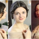 Queen Victoria | Beauty Beacons Christmas Special