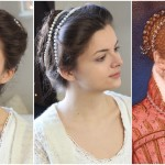 Mary Queen of Scots | Beauty Beacons