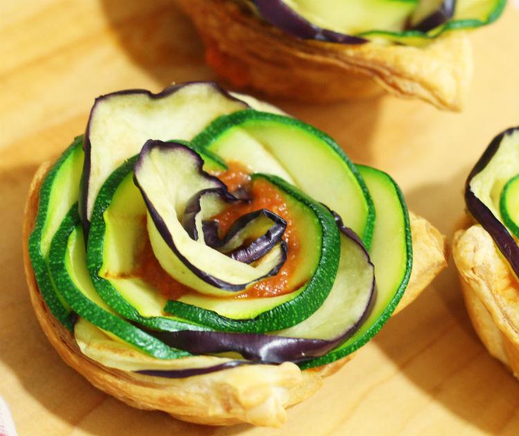 Ratatouille Roses 4