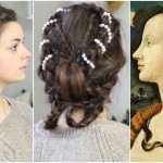 Simonetta Vespucci | Beauty Beacons