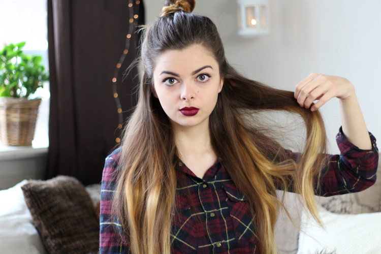 Buying Hair Extensions | What To Look Out For