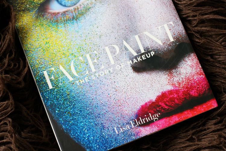 facepaint 2