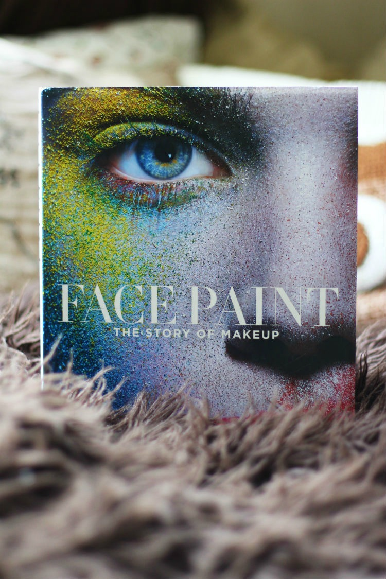 facepaint 3