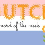 Dutch Word Of The Week: Gezellig