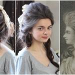 Georgiana Cavendish   Beauty Beacons