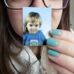 Throwback To Childhood | Loepsie's Life