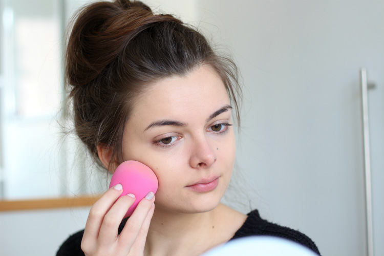 ebelin makeup sponge 4