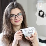 Tea Time Q&A