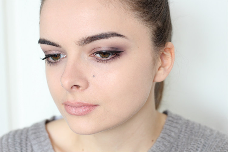 Plum | Face Of The Day