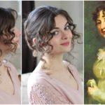 Elizabeth Bennet | Beauty Beacons of Fiction