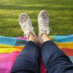 Hello Sunshine | Loepsie's Life