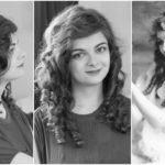 Mary Pickford | Beauty Beacons