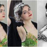 Mata Hari | Beauty Beacons