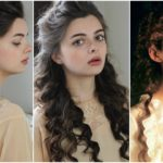 Christine Daaé | Beauty Beacons of Fiction