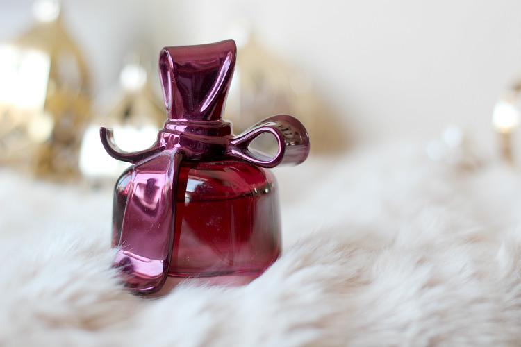 perfume collection 4