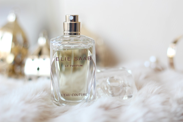 perfume collection 7