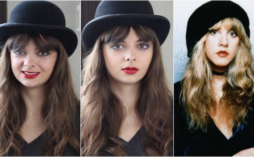 Stevie Nicks | Beauty Beacons