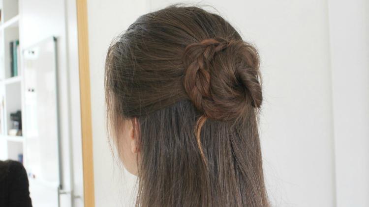 summer hairstyles 2