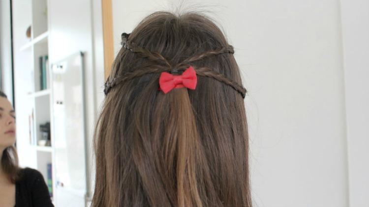 summer hairstyles 3