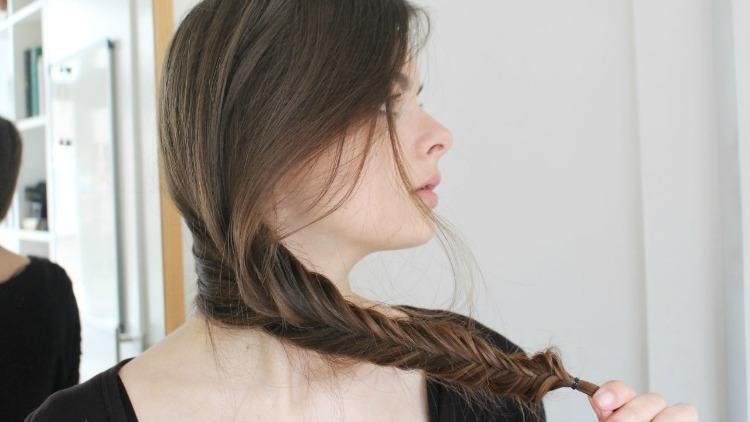 summer hairstyles 4