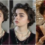 Anna Karenina | Beauty Beacons of Fiction