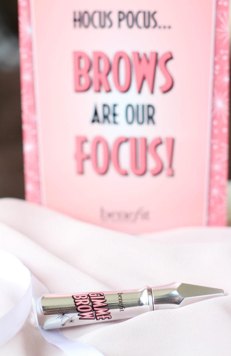 benefit brow 4
