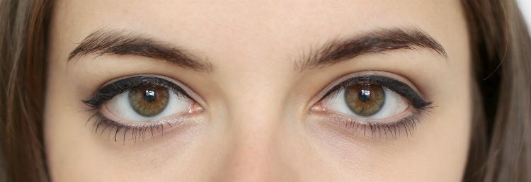 benefit brow 6