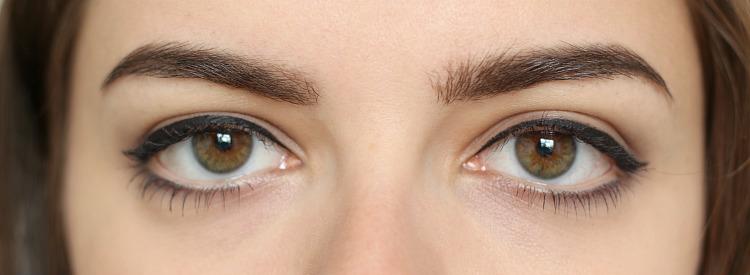 benefit brow 9